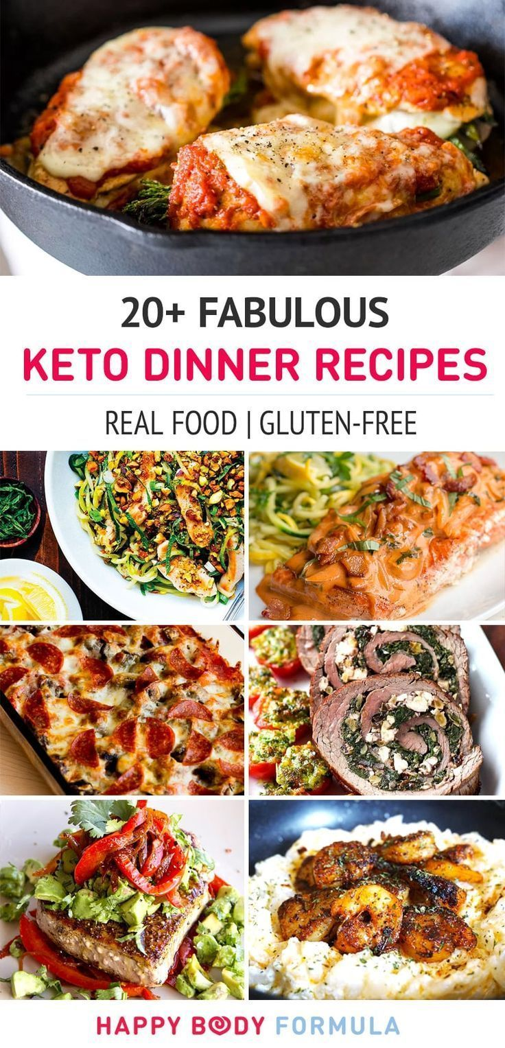 20 fabulous keto dinner recipes low carb high fat lchf real food 20 fabulous keto dinner recipes low carb high fat lchf forumfinder Image collections