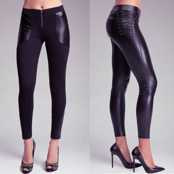 Babe leggings
