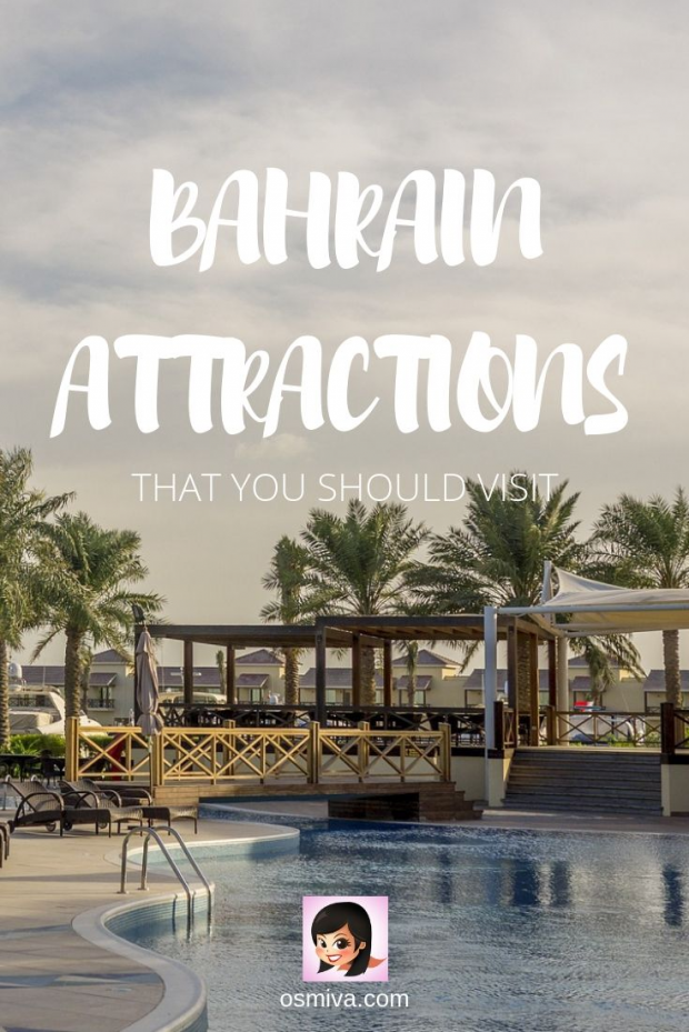 Bahrain Attractions You Should Not Miss. Travel Destinations. Asia Destinations. Middle East Travel. Kingdom of Bahrain. #bahrain #bahrainattractions #travelguide #middleeast #asiadestinations #asia #destinations #middleeastdestinations