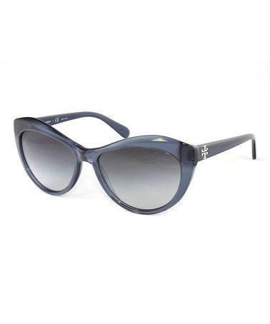 Mis nuevas gafas Tory Burch
