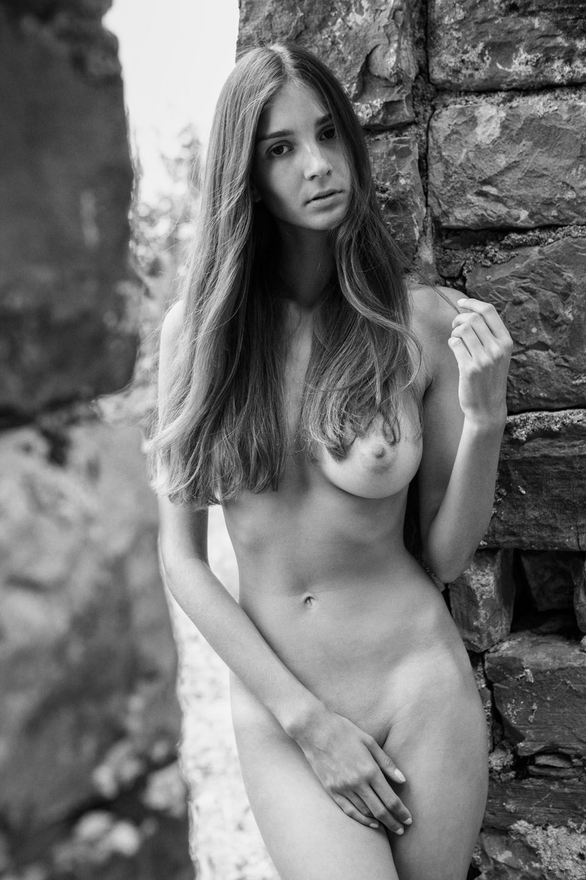 c-headsmag: linamarco michieletto for c-head | b&w | pinterest
