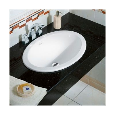 villeroy boch Loop \ Friends - Поиск в Google Prjkt Marianna - villeroy boch badezimmer