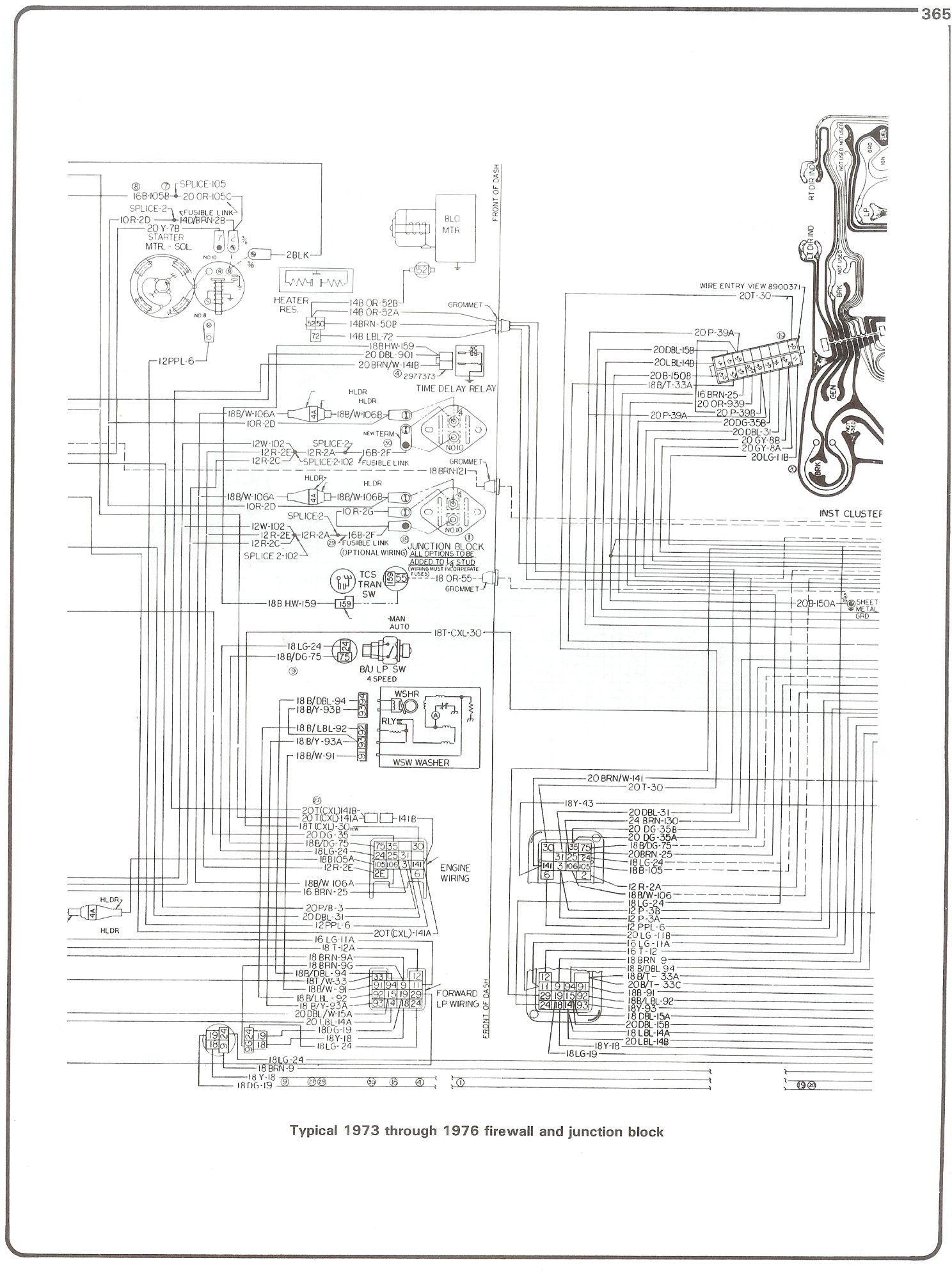 84 Chevy Truck Wiring Diagram In 2021 1978 Chevy Truck Chevy Trucks Big Chevy Trucks