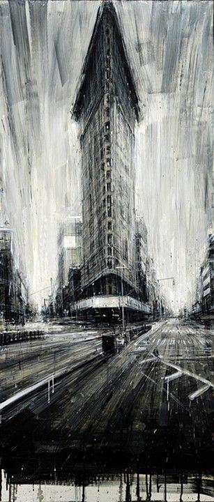 Pinturas - Emilio Valerio D´Ospina