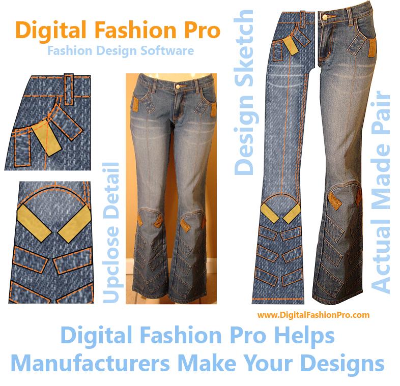 Digital Fashion Pro Best Fashion Design Software Clothing Design Software For Designers Fashion Design Software Clothes Design Digital Fashion Pro