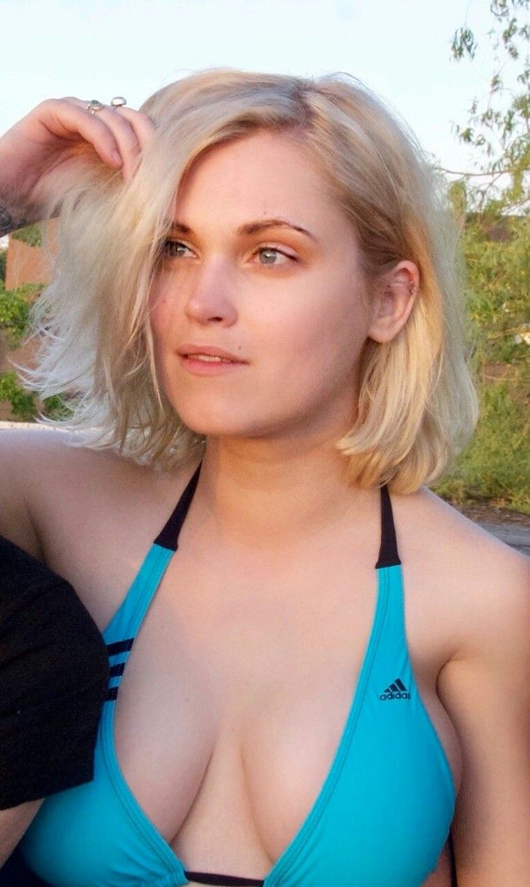 Hot Jane Morgan nudes (29 pics) Paparazzi, YouTube, lingerie