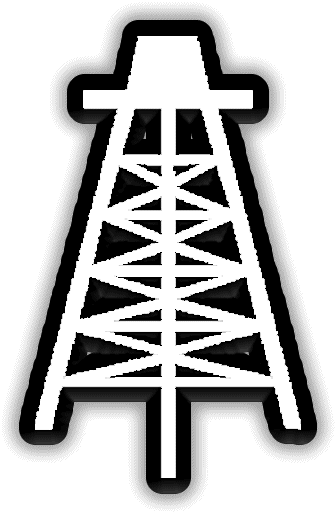 oil rig clip art yahoo image search results 2017 vision board rh pinterest com oil rig clip art images oil rig clipart
