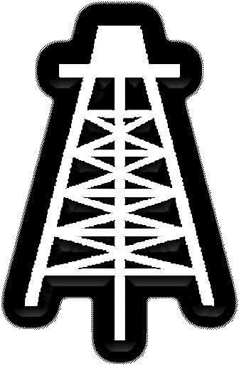 oil rig clip art yahoo image search results 2017 vision board rh pinterest com oil rig clip art images oil platform clipart