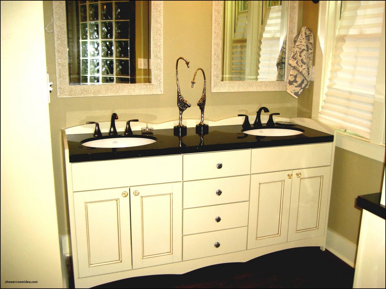 99 menards bathroom vanities and cabinets interior paint color schemes check more at http