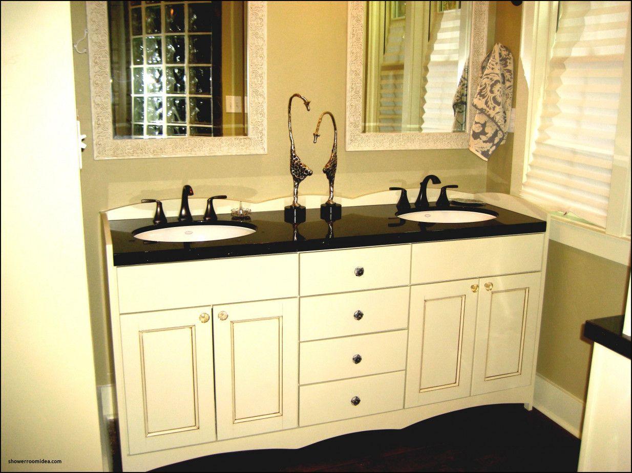99+ Menards Bathroom Vanities and Cabinets - Interior Paint Color ...