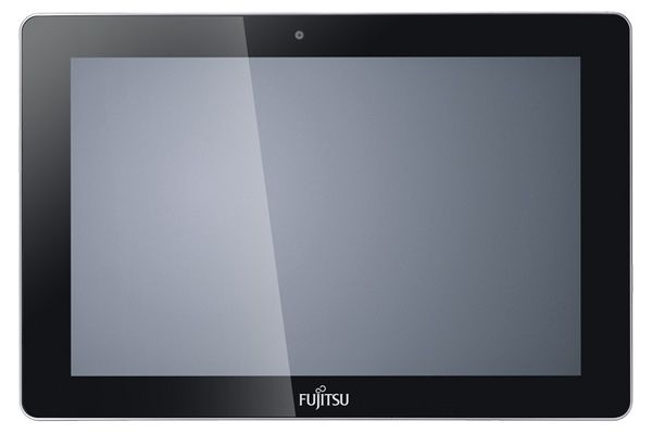 Fujitsu Stylistc M532.