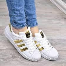 tumblr zapatillas adidas mujer Buscar con Google | Adidas