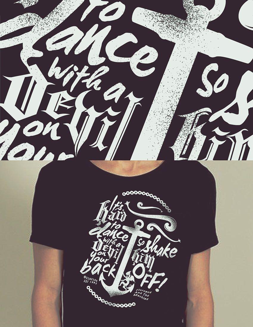 Shirt design vintage - Tshirt Vintage Design Google Suche