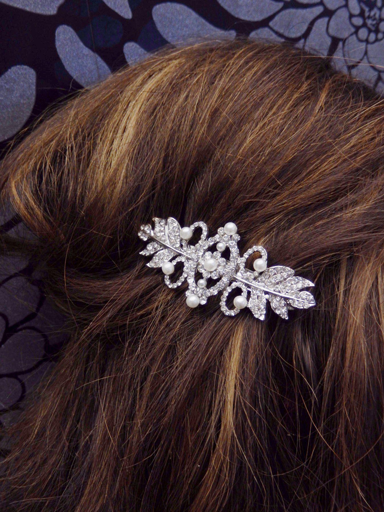 7hearts - shop bridal cottage | accessory euphoria | pearl