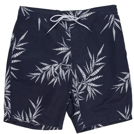 ff7fce6e9b ELEMENT Board Shorts Downtown Watershorts | Clothes | Mens ...
