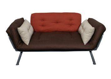 American Furniture Alliance Mali Flex