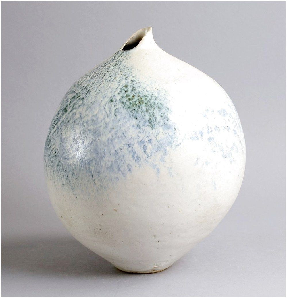 Betty Blandino Ceramicastyles Ceramica Pottery Click For More Info Ceramics Ceramic Pots Ceramic Artwork