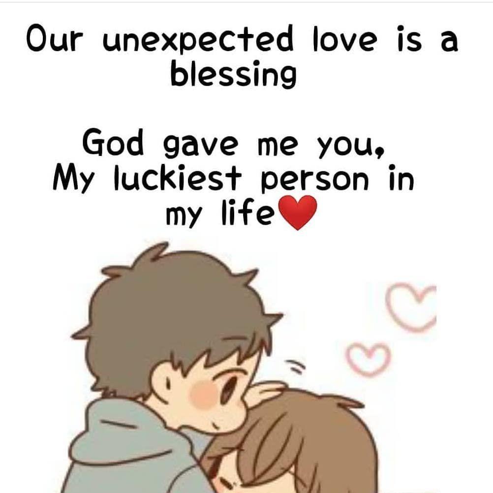 Follow Me Pagal Babu Added A Photo To Their Instagram Account Love Status Whatsapp Love Status Unexpected Love