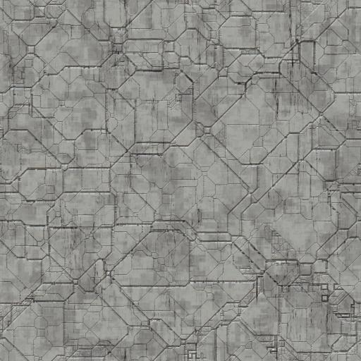 Sci Fi Wall Texture Design Ideas 1928 Floor Design ...