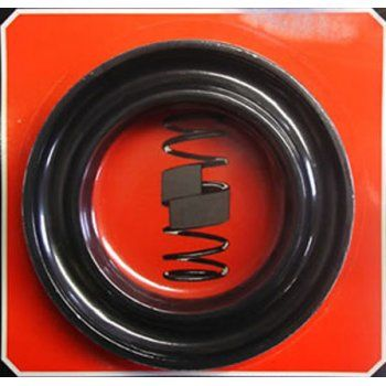 GE13 18mm to 25mm GRAYSTON Coil Spring Assister