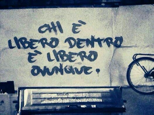 Liberi...