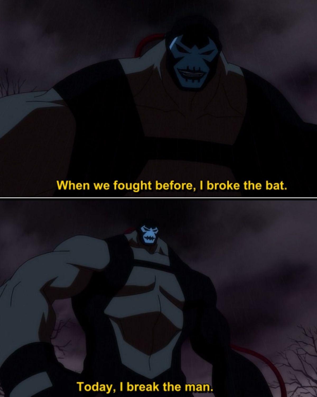 15 Quotes Ideas Comics Quote Movie Quotes X Men Funny