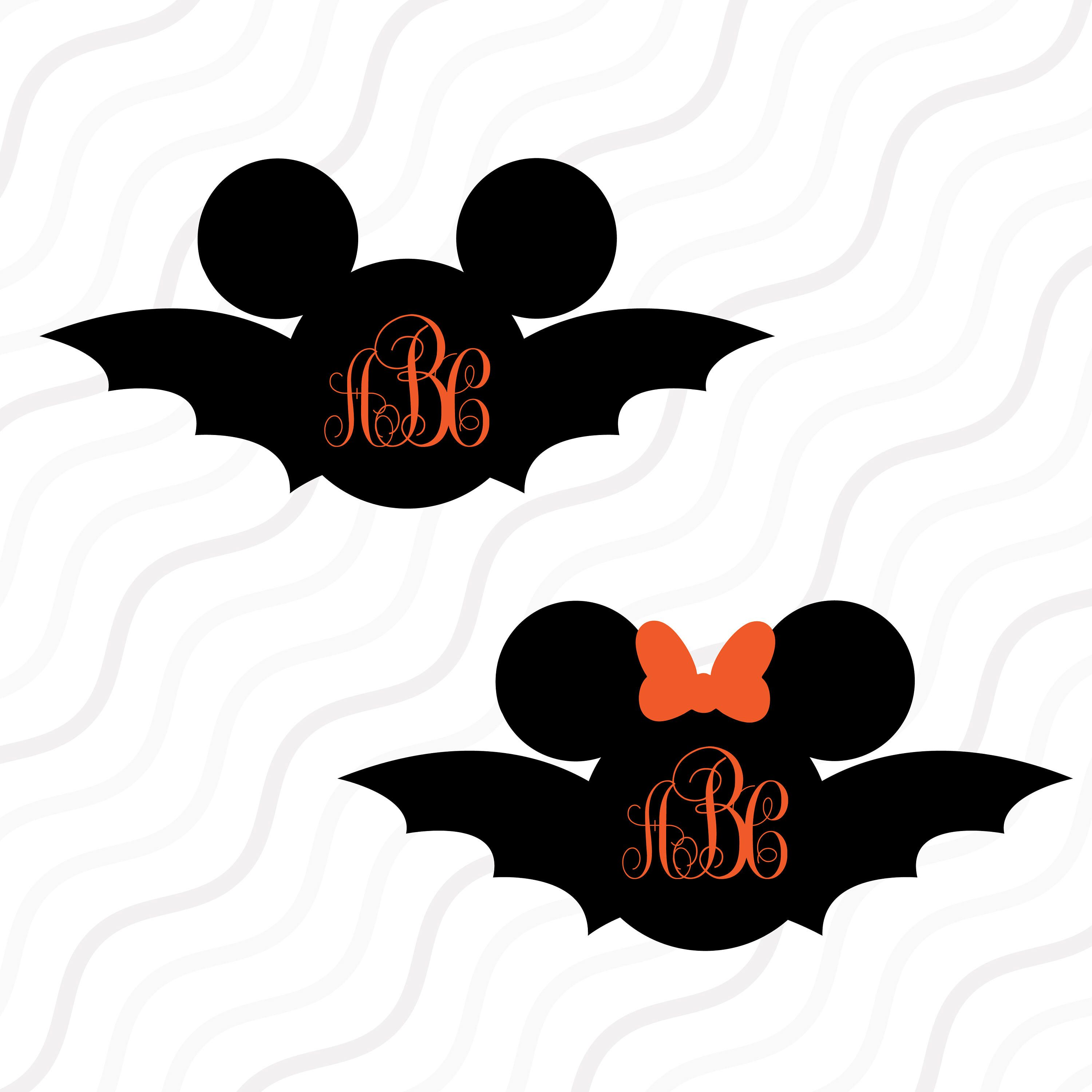 A personal favourite from my Etsy shop (null) Disney
