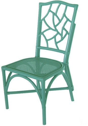 The Darlington Arm Chair (set of two)