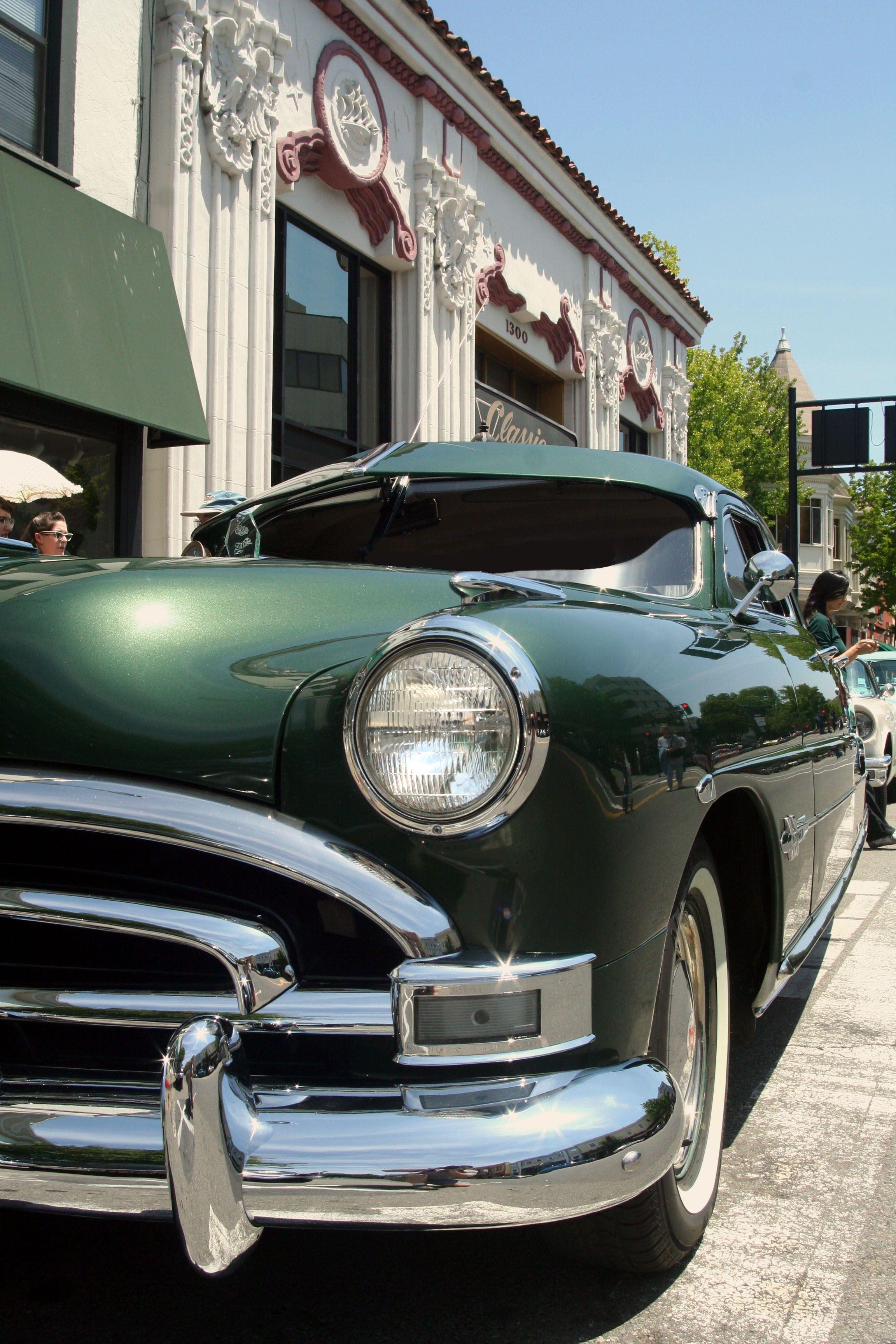 vieille voiture am ricaine cuba voiture pinterest voiture americaine vieilles voitures. Black Bedroom Furniture Sets. Home Design Ideas