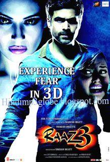 Pin On Raaz 3 2012 Bollywood Hindi Movie All Mp3 Songs Free Download
