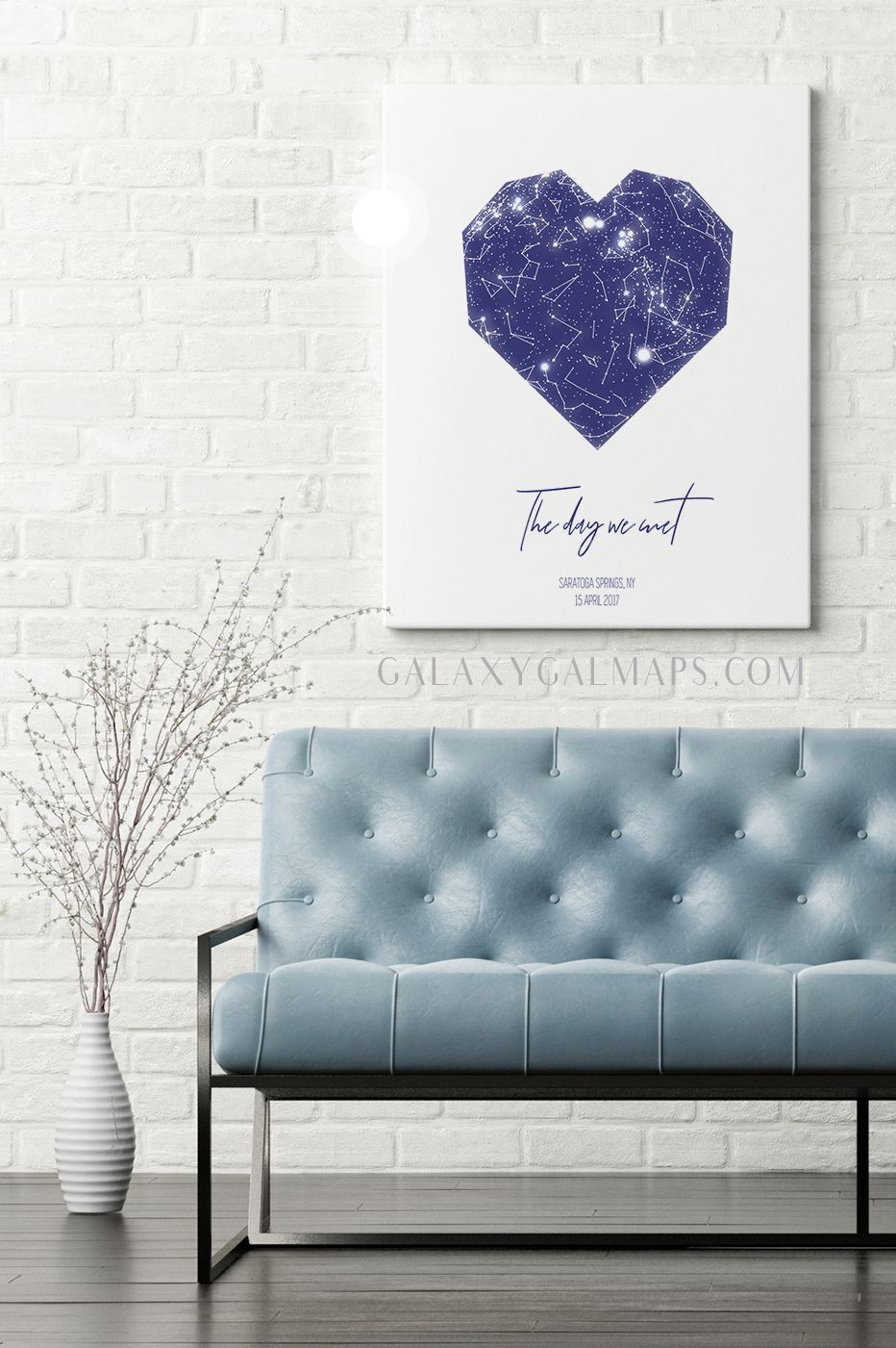 Unique sky map for your date world map poster large world map unique sky map for your date world map poster large world map poster world map gumiabroncs Choice Image
