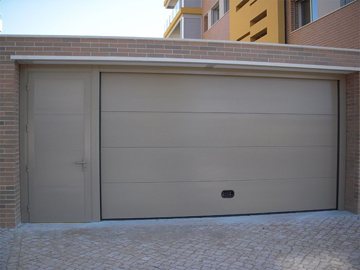 Amado Resultado de imagem para cores para portão de garagem | Portão  XN23