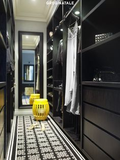 Black Closet Systems   Google Search