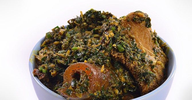 Nigerian food recipes for diabetic patients nigerian food nigerian food recipes for diabetic patients forumfinder Images