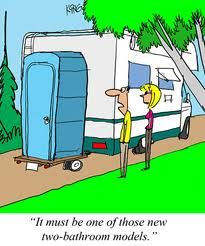 Pin by Dennis Dillon RV on RV Humor | Camping humor ...