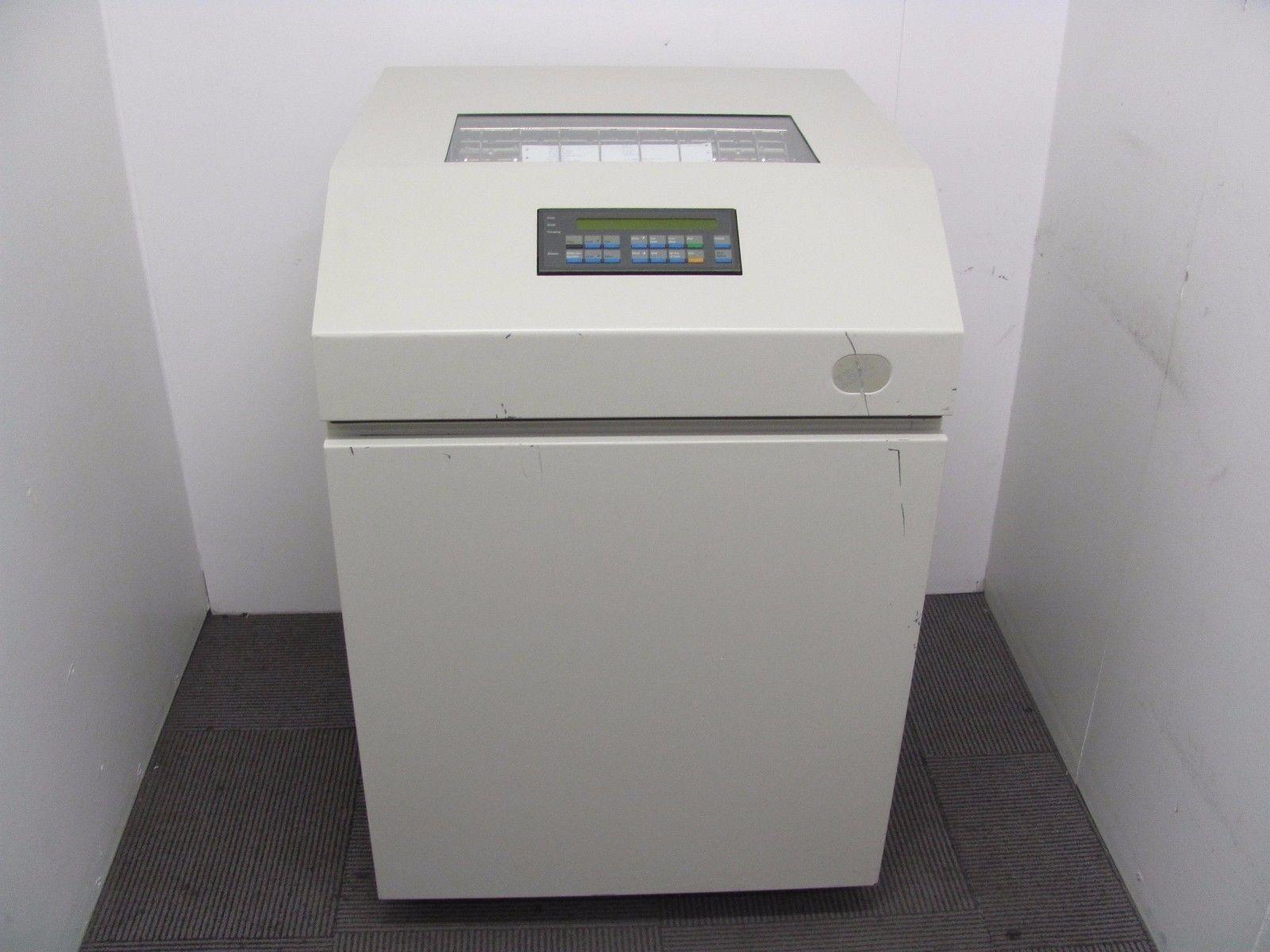 ibm printer manual car owners manual u2022 rh karenhanover co IBM Printer Parts IBM Line Printer
