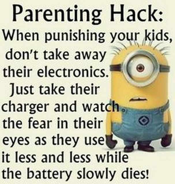 Top funny Minions captions (08:44:21 PM, Sunday 04, December 2016...