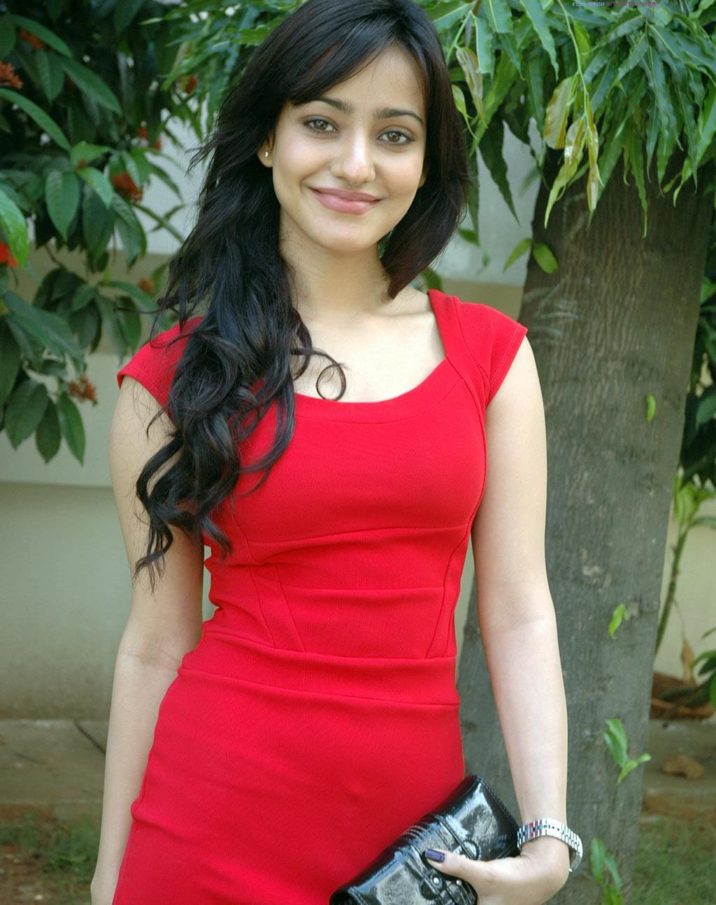 Download Neha Sharma