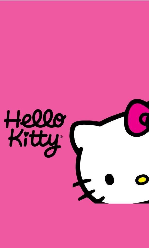 Pin By Tashan O Doherty On Hair Beauty Hello Kitty Wallpaper Hd Hello Kitty Hello Kitty Wallpaper