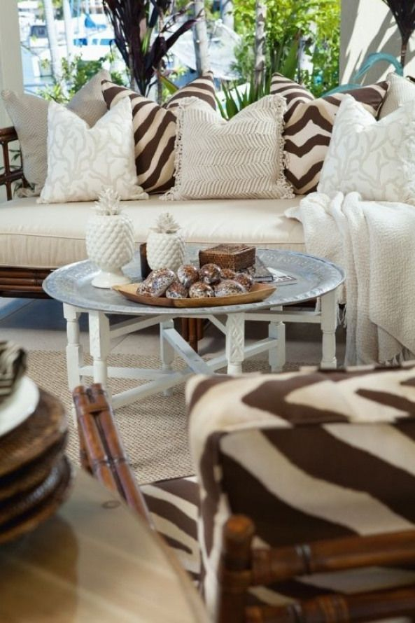 Photo of Bayside Residence – Verandah House #Kreationszimmer #Kreationszimmer #Kaffee …,  #Bayside #…