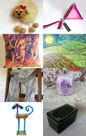 Only for you by Nayas Art on Etsy--Pinned with TreasuryPin.com