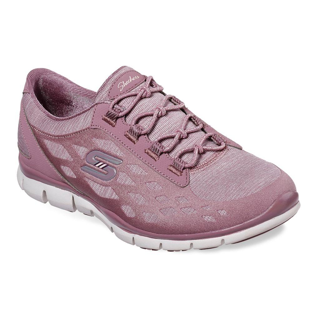 Skechers Gratis Women's Sneakers   Sneakers fashion
