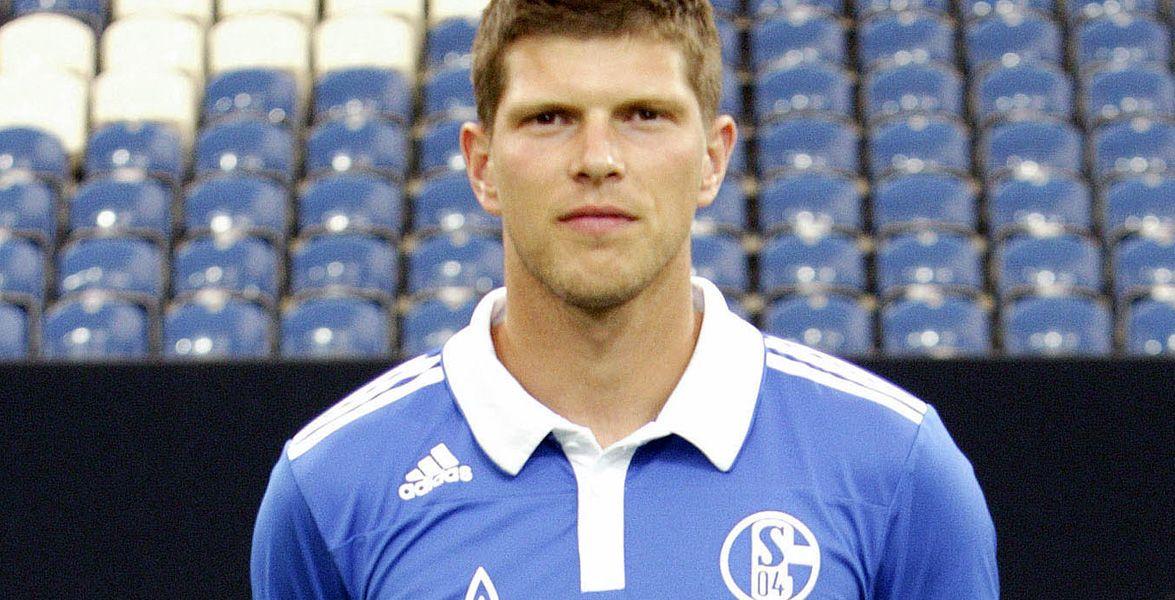 Schalke kämpft sich ins Viertelfinale - Europa League - Verdient haben Hannover 96 und Schalke 04 am Donnerstag ihre Rückspiele im Achtelfinale der Europa League gewonnen.