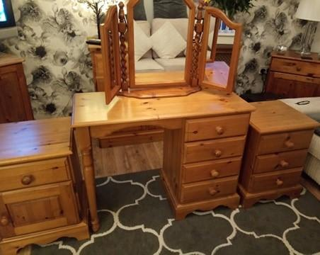 Second Hand Household Furniture Buy And Sell Preloved In 2020 Household Furniture Furniture Upcycled Furniture