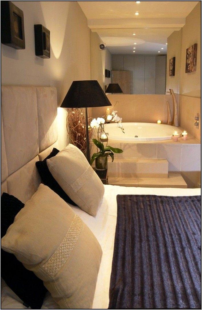 Epingle Par Marido Lopez Onate Sur Habitacion En 2020 Deco Chambre Belle Chambre Chambre Design