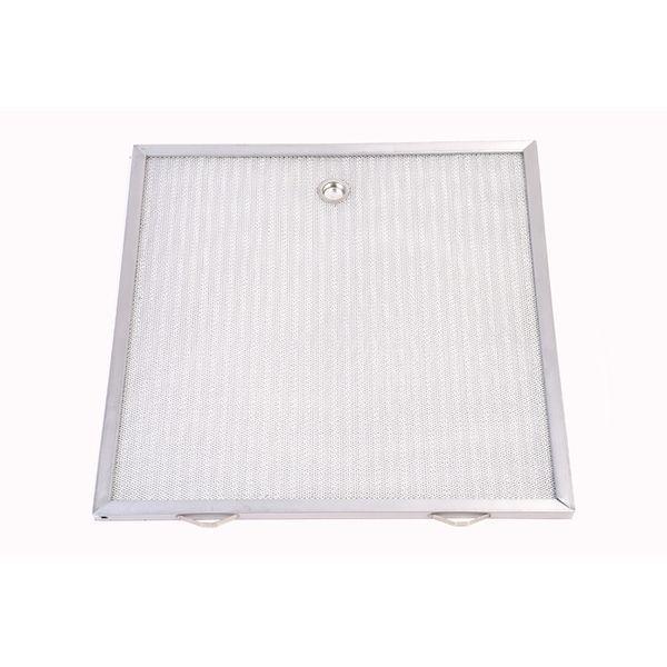 Venmar 14131 Range Hood Filter Aluminum Micromesh 2 Pack 13 75 X