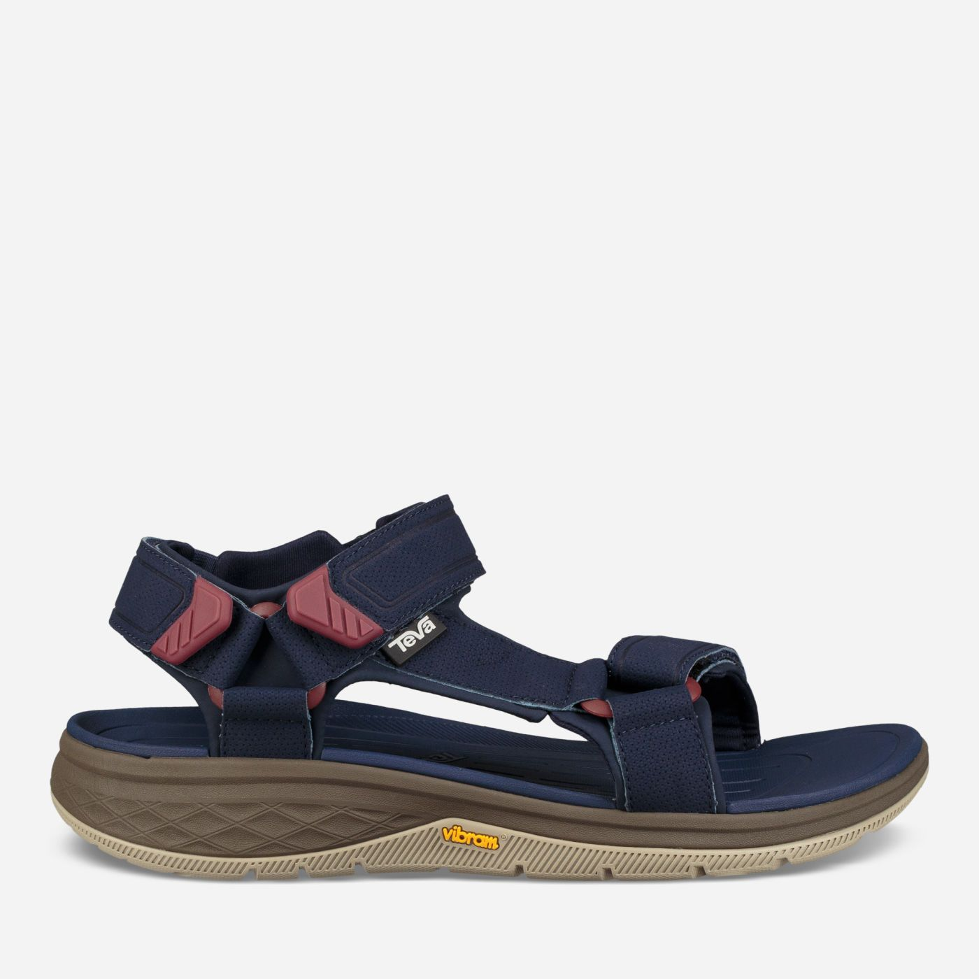 Strata Universal | Hiking sandals, Sandals, New shoes
