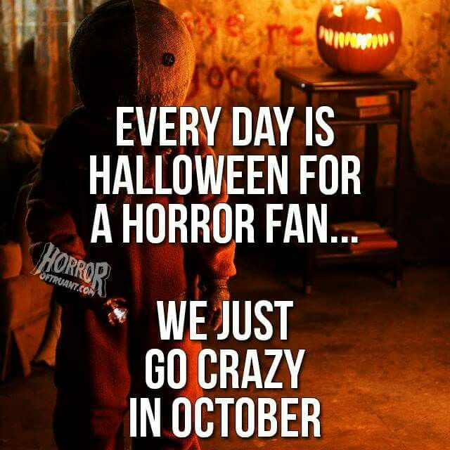 scary halloween quotes from movies