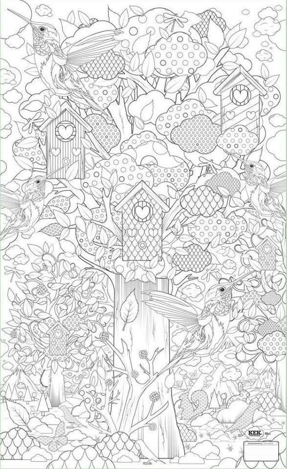 Coloring   Pintura   Pinterest   Mandalas y Imprimibles