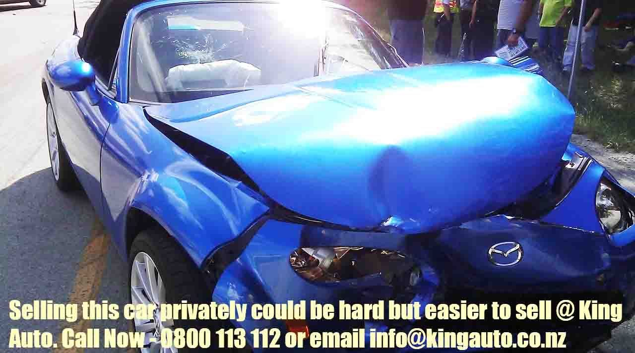 Car Wreckers Taupo Cash For Car Junk Car Removal Free Car